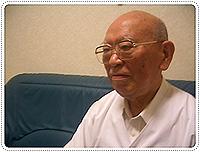 阿波鳴食品 株式会社 代表取締役社長 山本 佳文