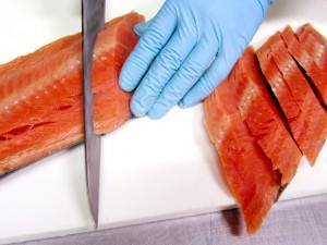 鮭 工程4