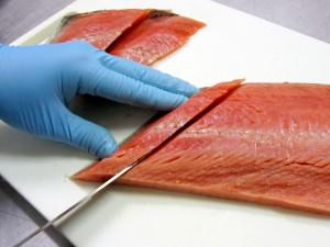鮭 工程2