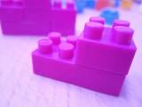 紫が好きな人は・・・