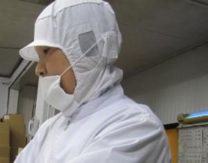 阿波鳴食品 食品加工 冷凍食品 完全国内製造 安心安全